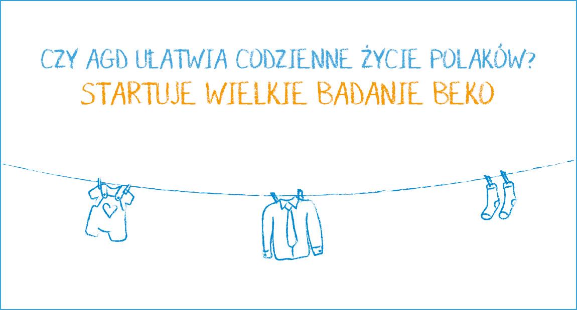 startuje_wielkie_badanie_tresc